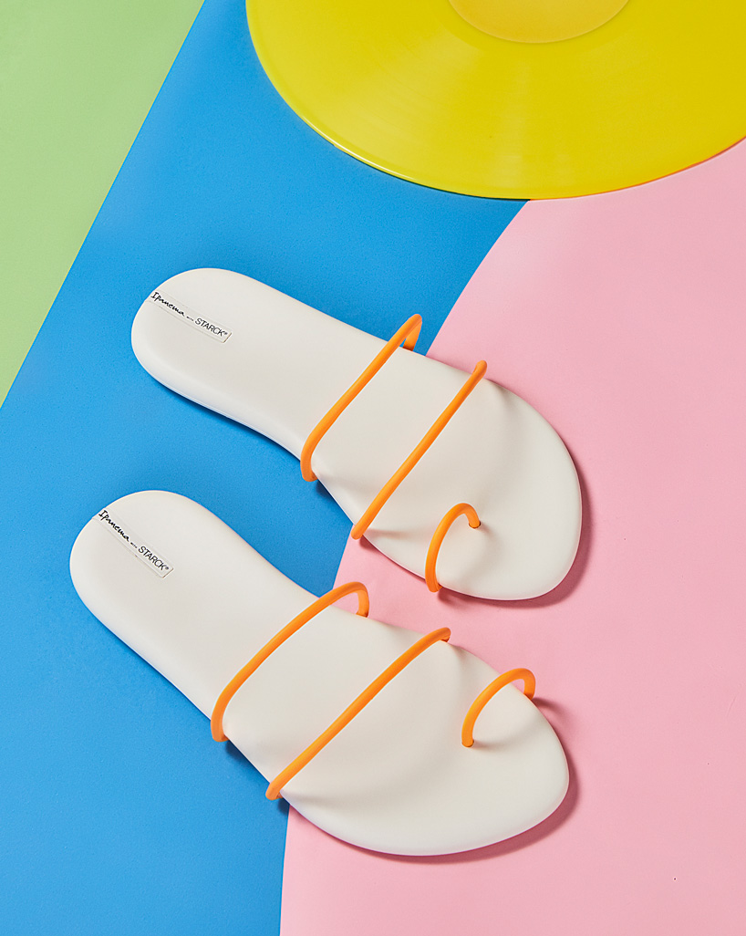 philippe-starck-ipanema-recyclable-sandal-collection-designboom-7.jpg