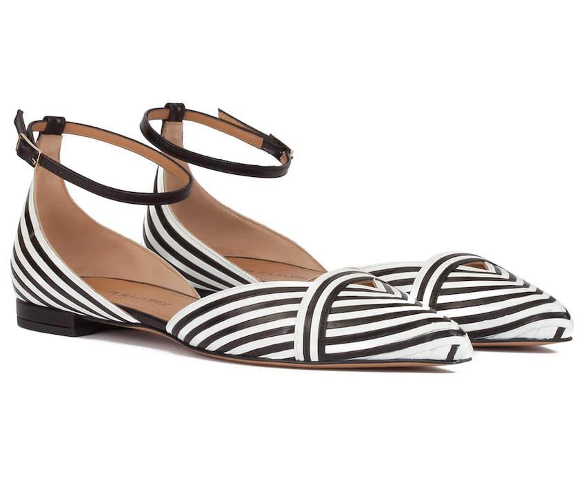 zapatos-planos-blanco-negro-pura-lopez-opaline.jpg