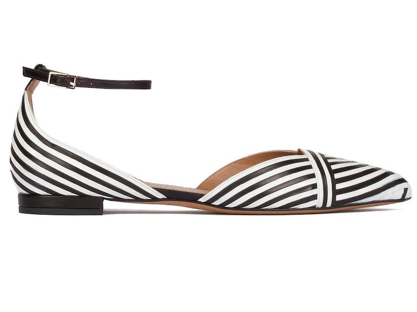 zapatos-planos-blanco-negro-pura-lopez-opaline2.jpg