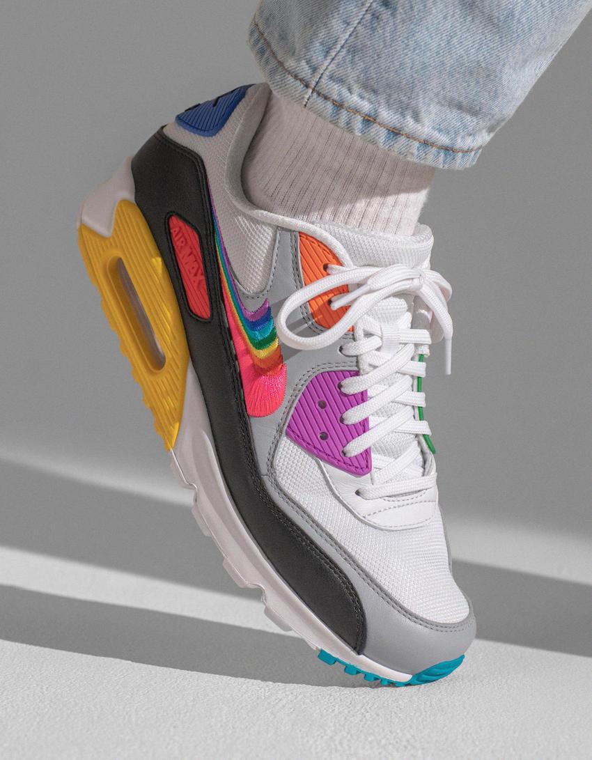 Nike-BETRUE-2019-Collection-18_88117.jpg