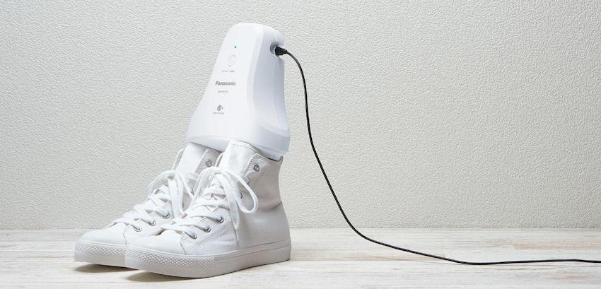 panasonic-MS-DS100-shoe-deodorizer-designboom1800.jpg