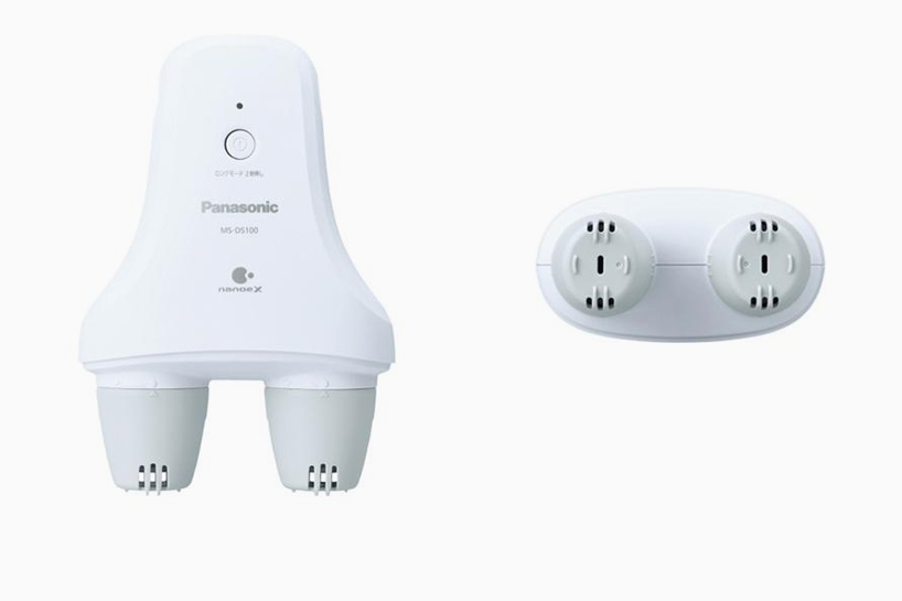 panasonic-MS-DS100-shoe-deodorizer-designboom03.jpg