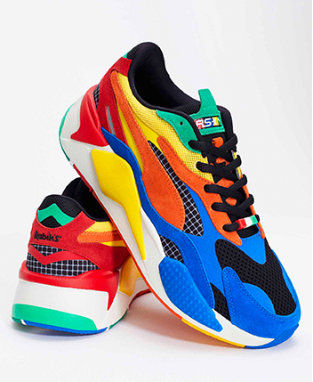 puma-collaboration-with-rubik-s-cube.png