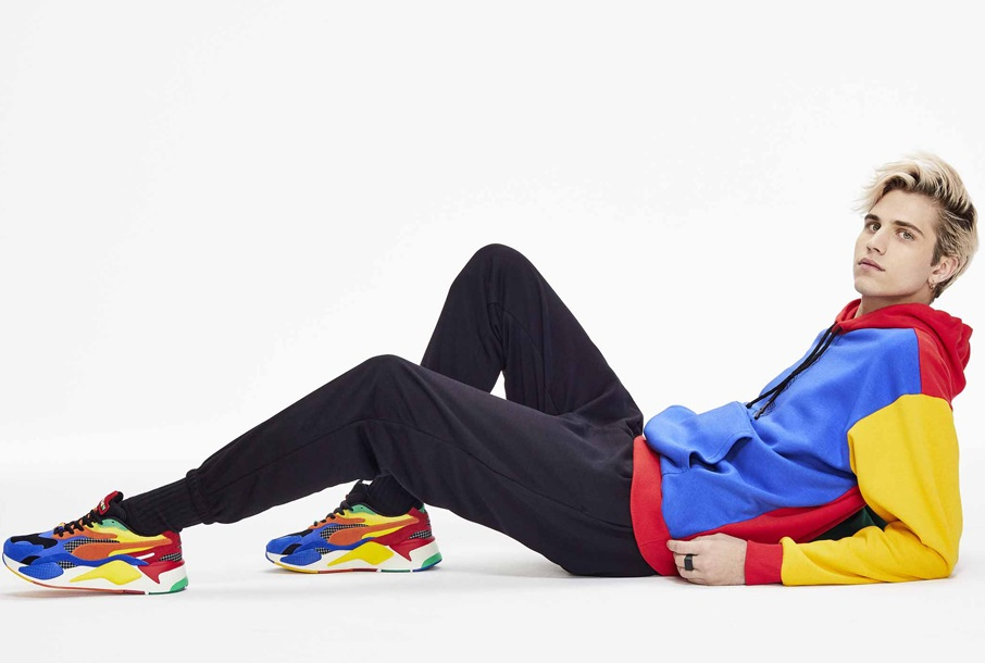 puma-collaboration-with-rubik-s-cube.jpg