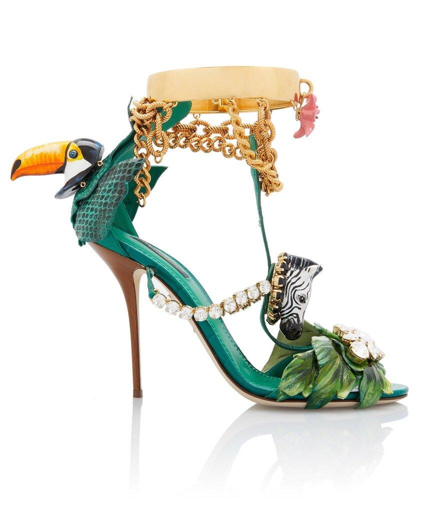 large_dolce-gabbana-green-tropical-embellished-sandals.jpg