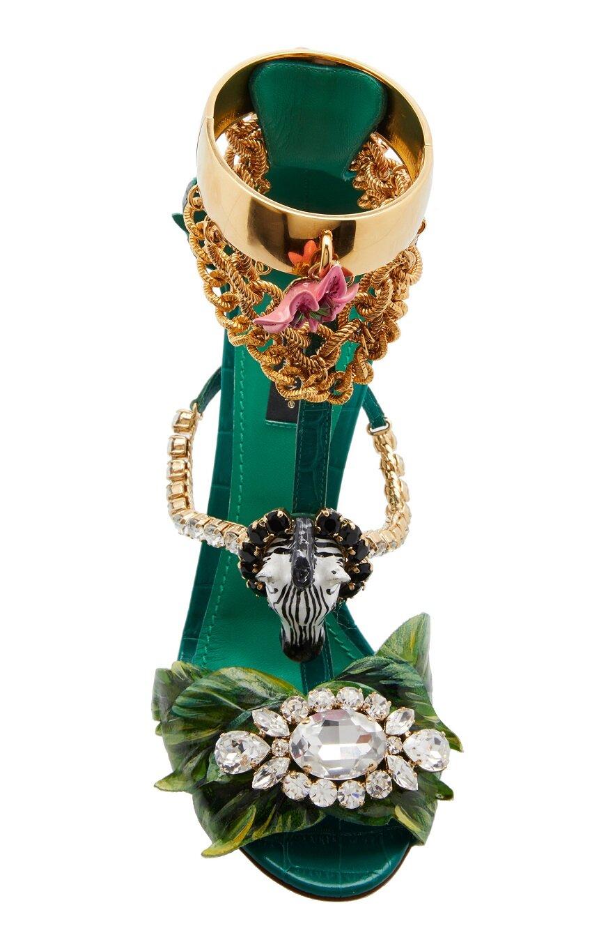 large_dolce-gabbana-green-tropical-embellished-sandals (1).jpg