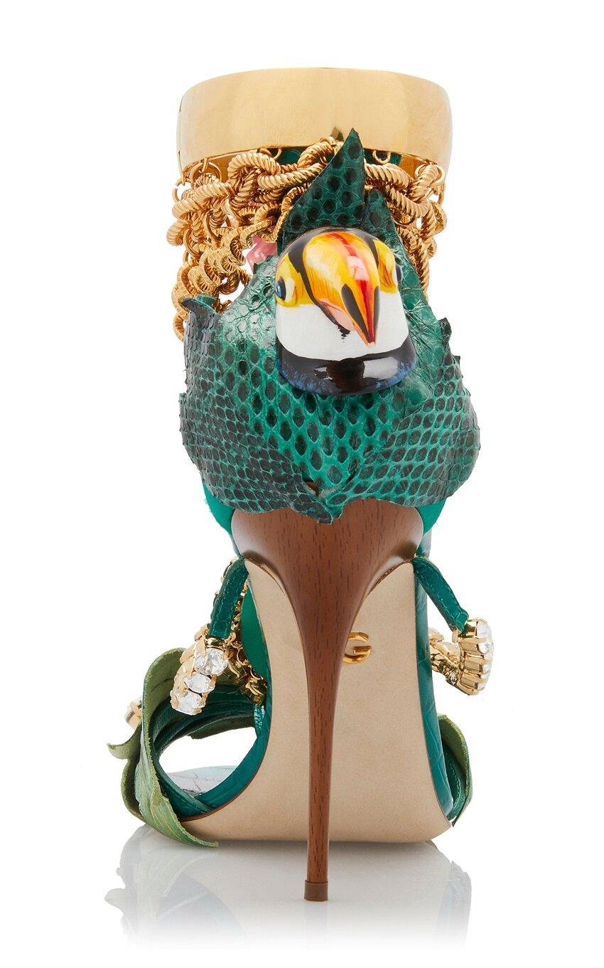 large_dolce-gabbana-green-tropical-embellished-sandals (2).jpg