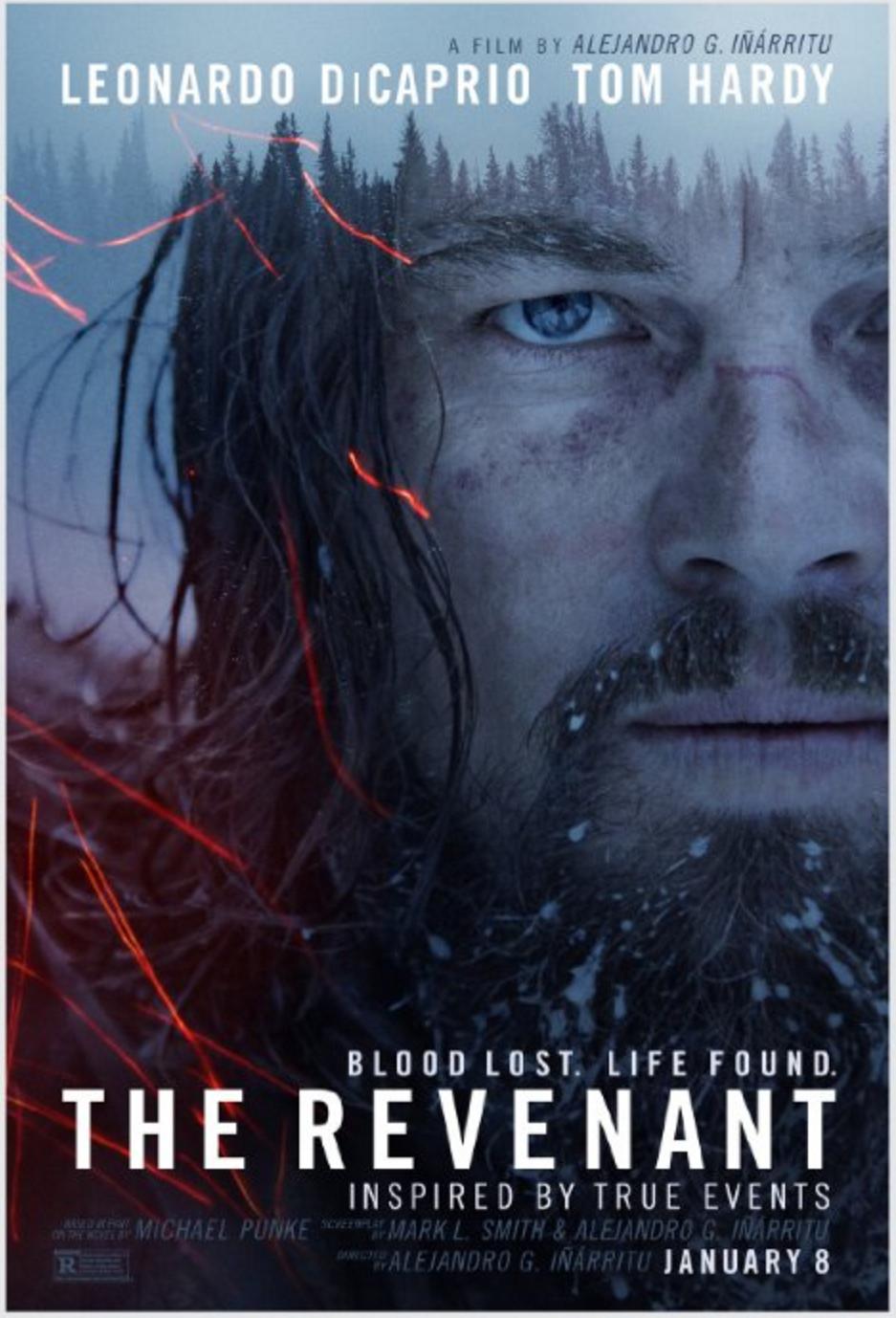 TheRevenantFeatureFilm.LeonardoDiCaprio.TomHardy