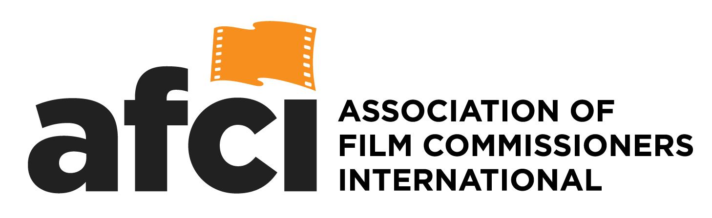 AFCI_Logo_RGB.jpg