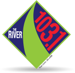 http://www.1031theriver.com/