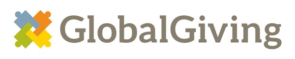 GG2015_Logo_horizontal_4color.jpg