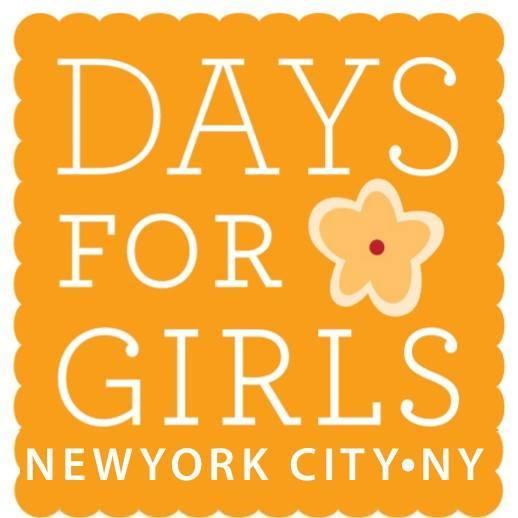 Days for Girls NYC.jpg
