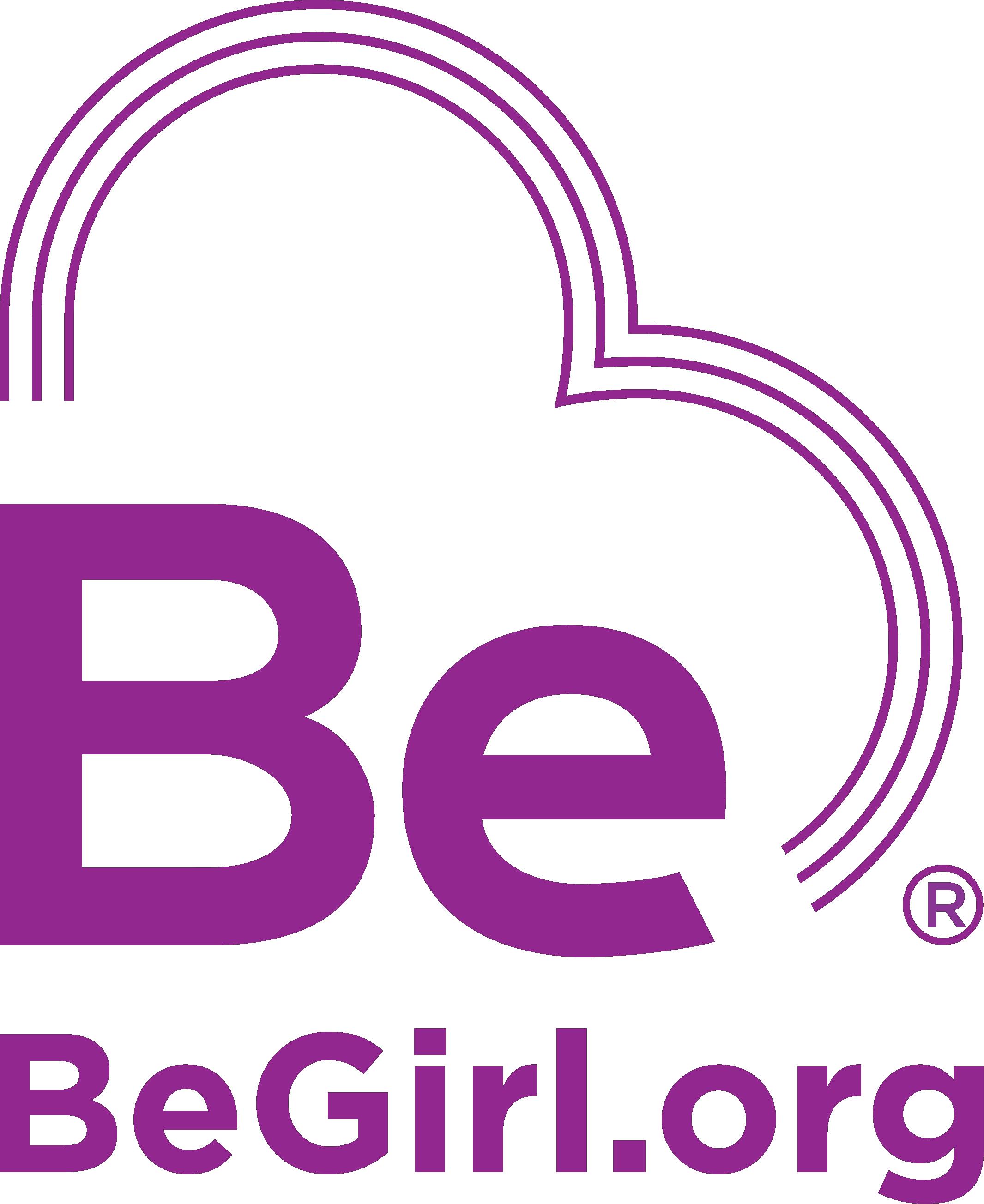 Be Girl_Logo (1).png