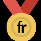 0c794040-gold-medal_03u03u03t03t000000.png