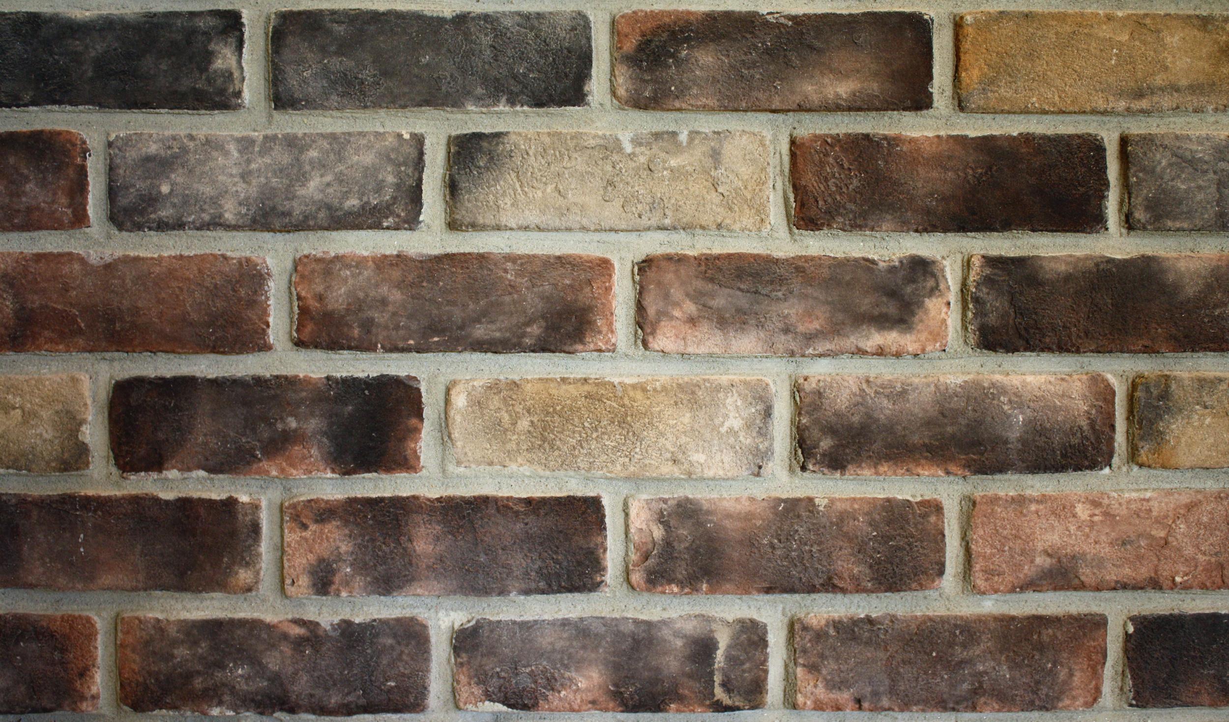 bricks_bg.jpg