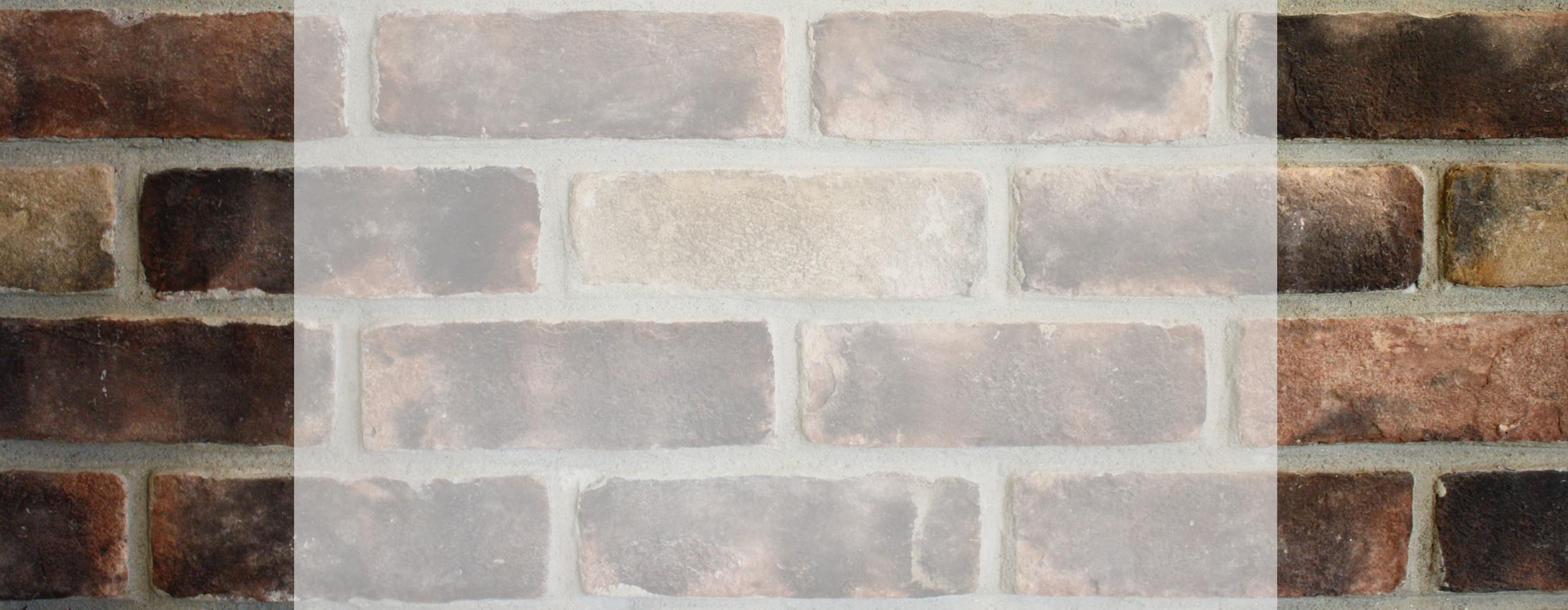 bricks_back_bg.jpg