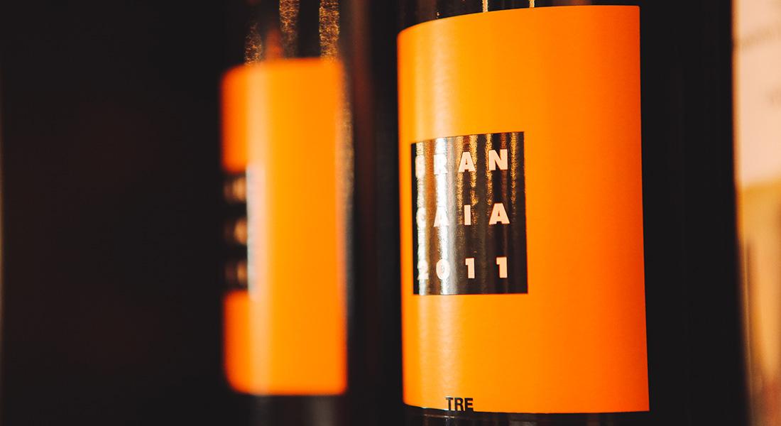 drinks_wine.jpg