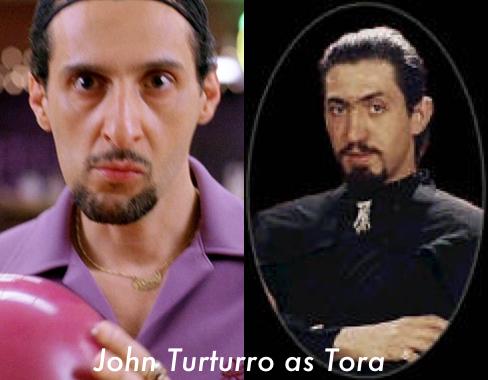 Tora.jpg