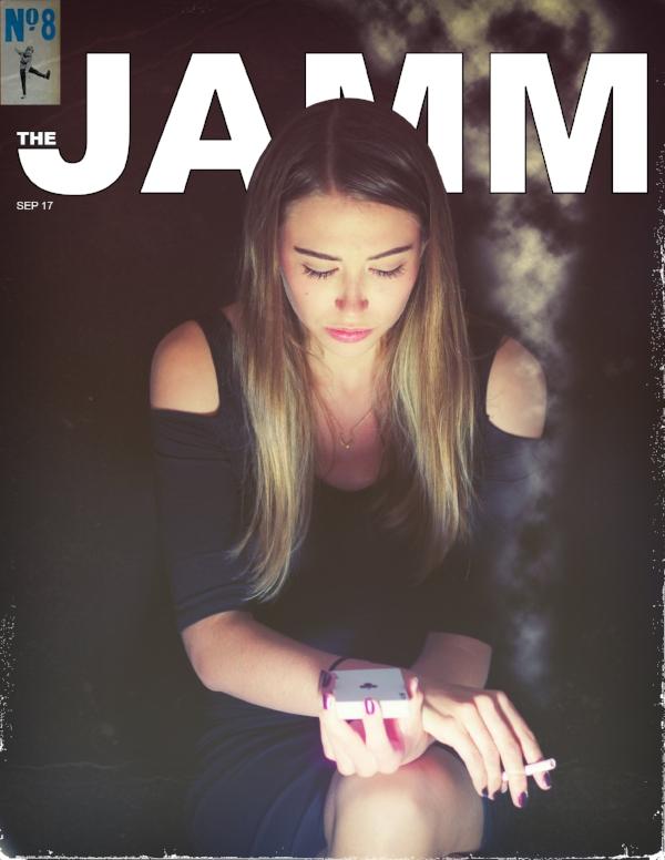 JAMM081.jpg