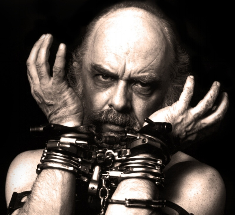 we-spoke-to-james-randi-about-magic-fraud-and-the-new-biopic-about-his-life-303-body-image-1425403973.jpg