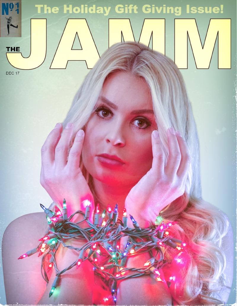 JAMM11.jpg