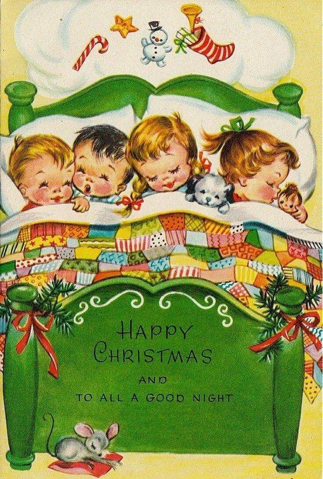 90302dbabae6e4f7468a61886b8c2765--vintage-greeting-cards-christmas-greeting-cards.jpg