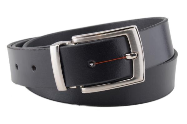 leather-belt.jpg