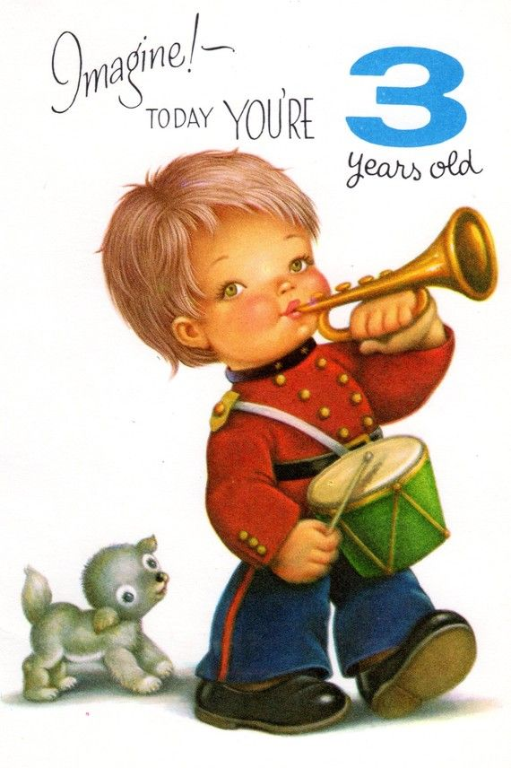 73c0db5b3889f5e4ee9393186327f230--birthday-qoutes-boy-birthday-cards.jpg