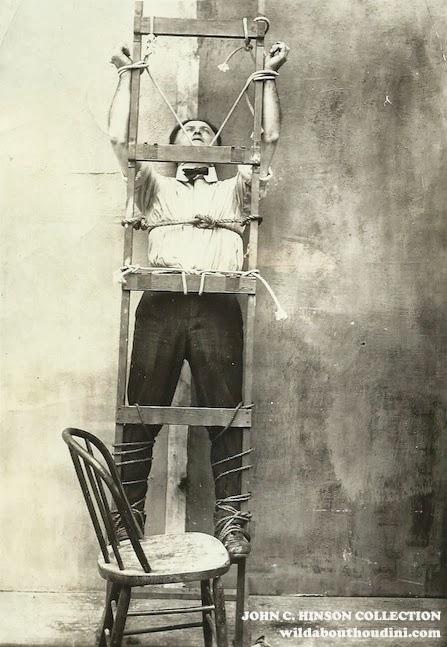 ladder tie wm 2.jpg