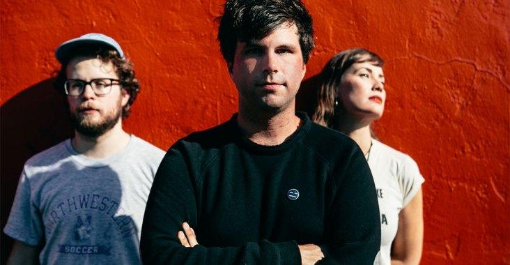 Cheekface-band-photo.jpg