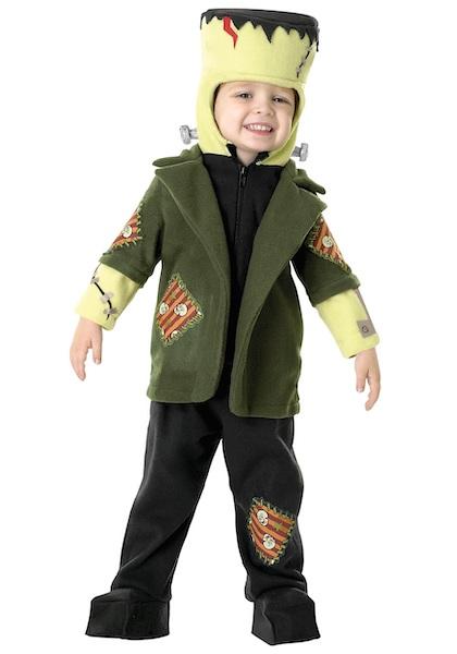 toddler-frankenstein-costume.jpg
