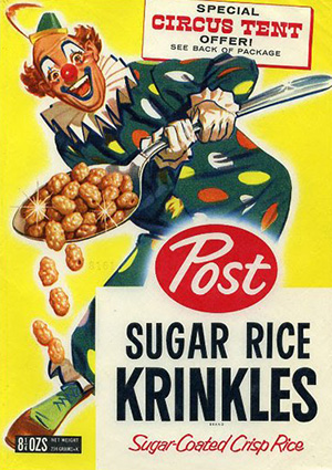 iEW2x-1457367008-2299-list_items-sugar_rice_krinkles.jpg
