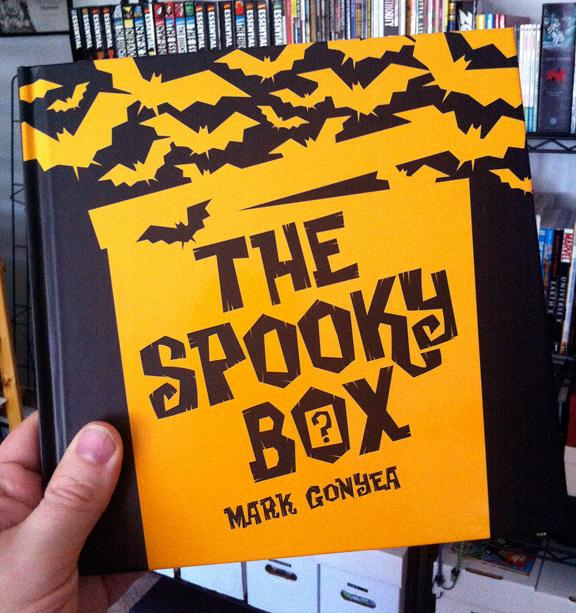 spookybox.jpg