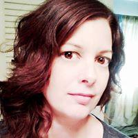 Barbara Buck, Reconnective Healing ®  Practitioner