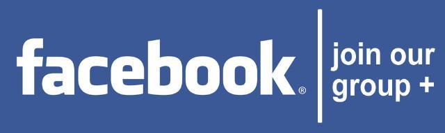 Facebook-JOG-Logo.jpg
