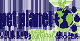 petplanet home_banner_logo.png
