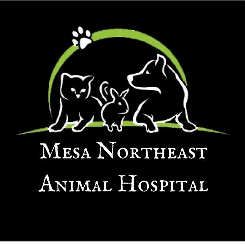 Mesa NortheastAnimal Hospital2.jpg