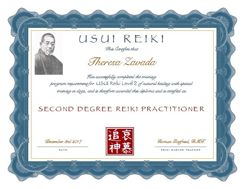 second_degree_certification_theresa_zavada_phpWiaXTb.jpg