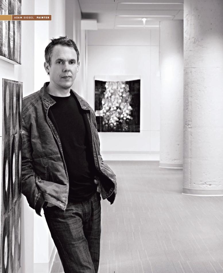 PORTRAIT OF  ARTIST ADAM SIEGEL copy.jpg
