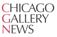 Special thanks to our media sponsor, Chicago Gallery News.
