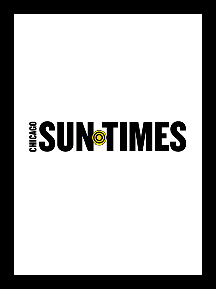 Siegel- SUN TIMES COVER FOR WEB.jpg