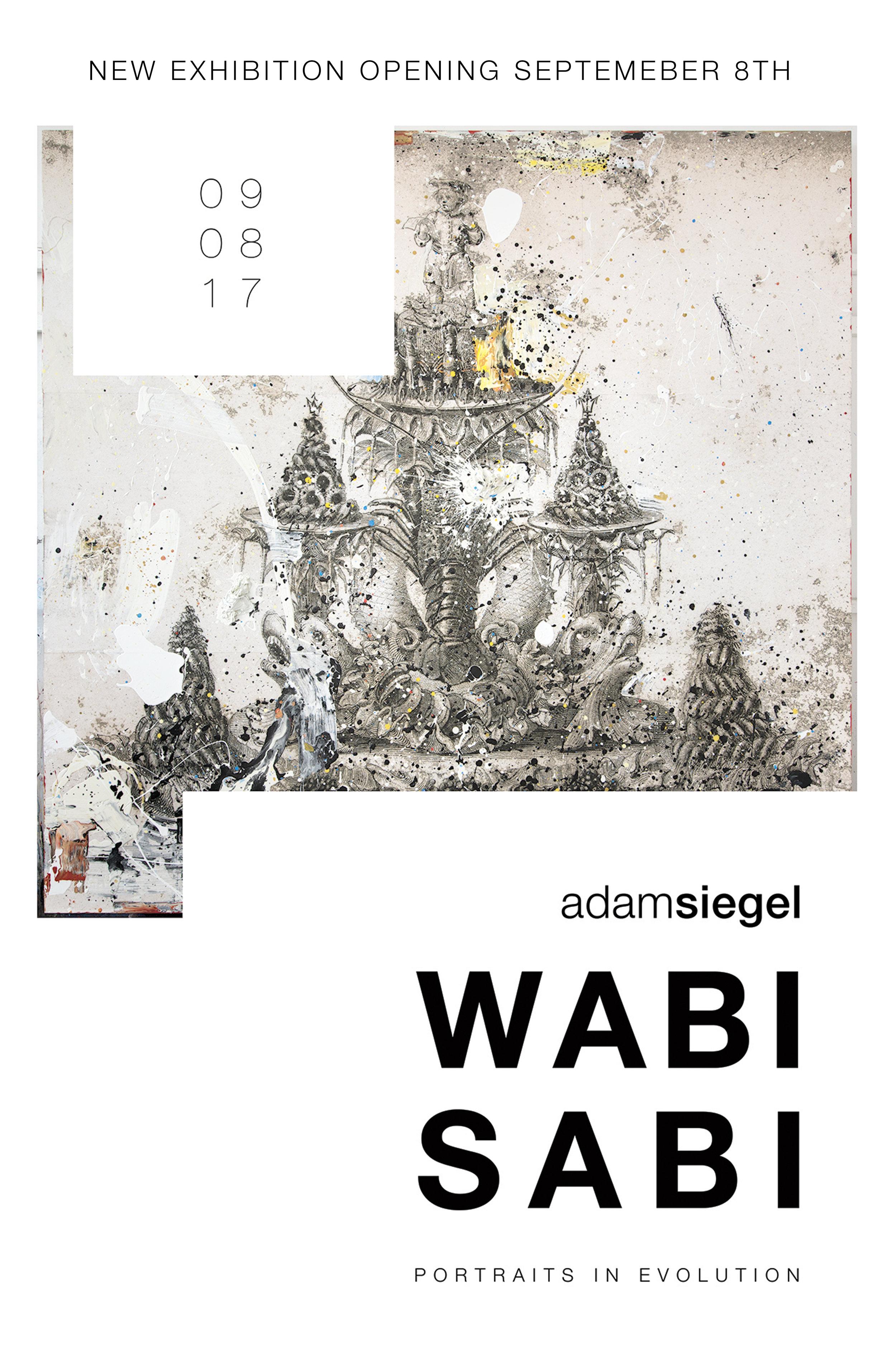 wabisabi_email_cover.jpeg