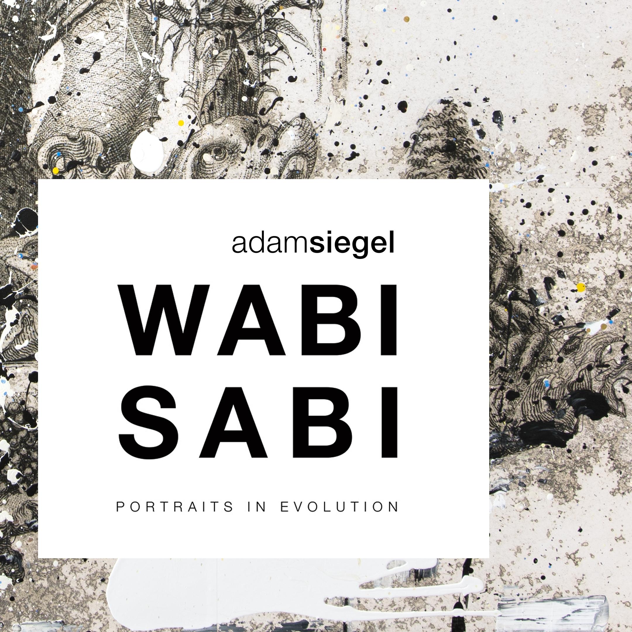 AS_WABI_SABI_BOX4.jpg