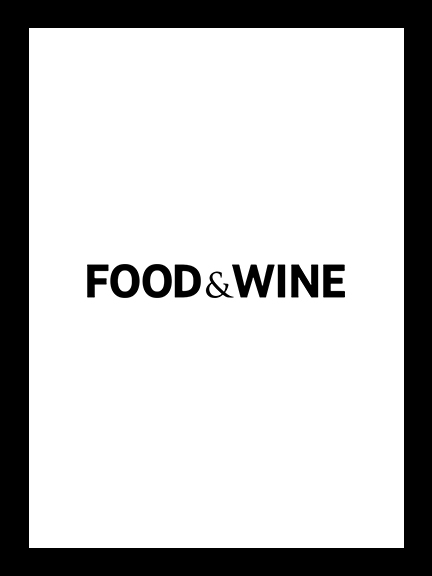 food and wine_black border.jpg