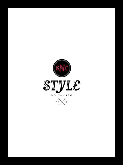 snc style_black borders.jpg