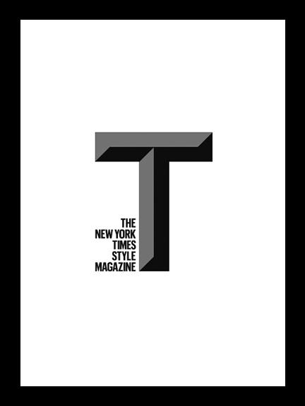 NYT_black borders.jpg