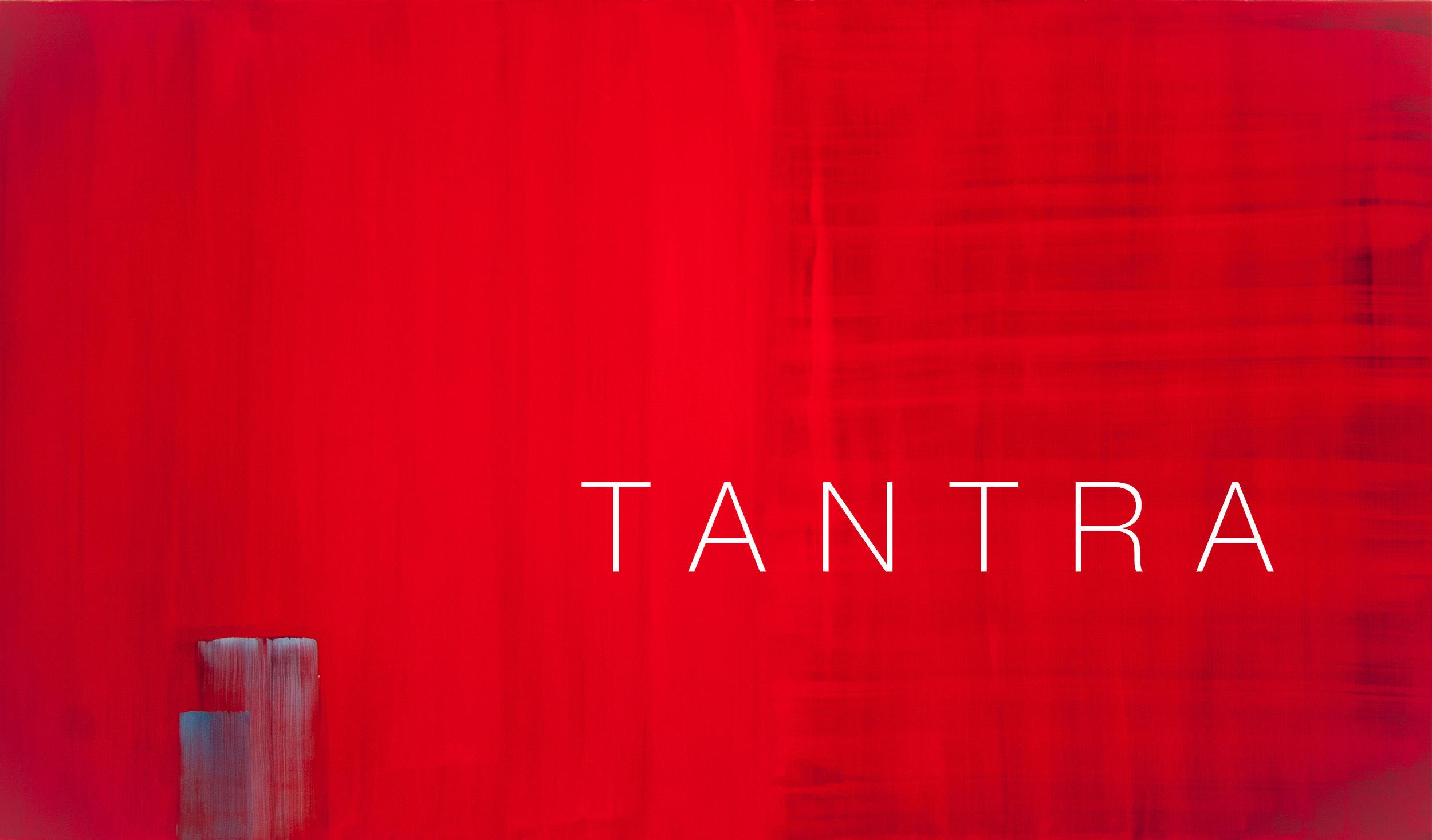 TANTRA_headline.jpg