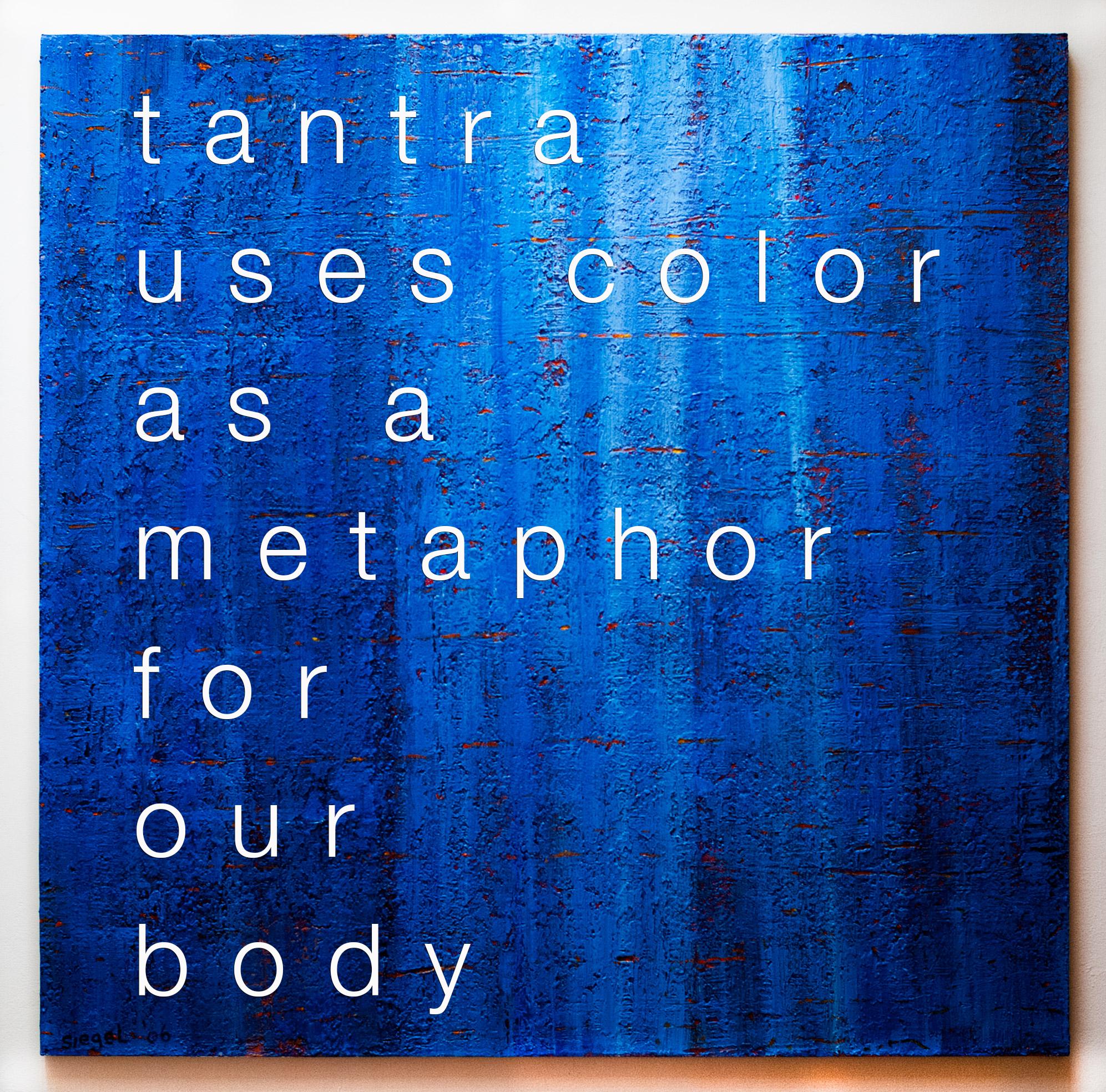 tantra_text_blue_4.jpg