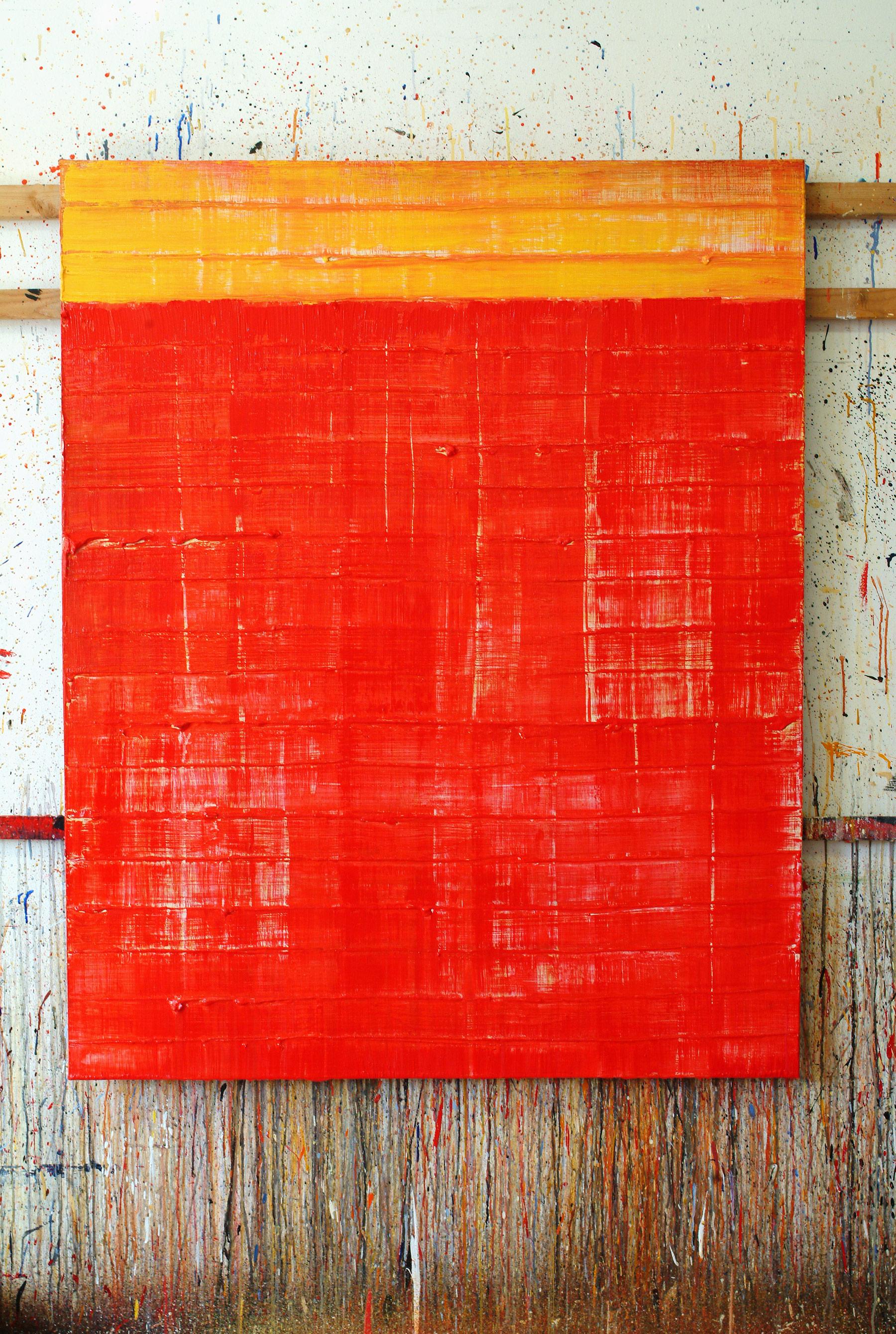 orange_yellow_tantra_studio_web.jpg
