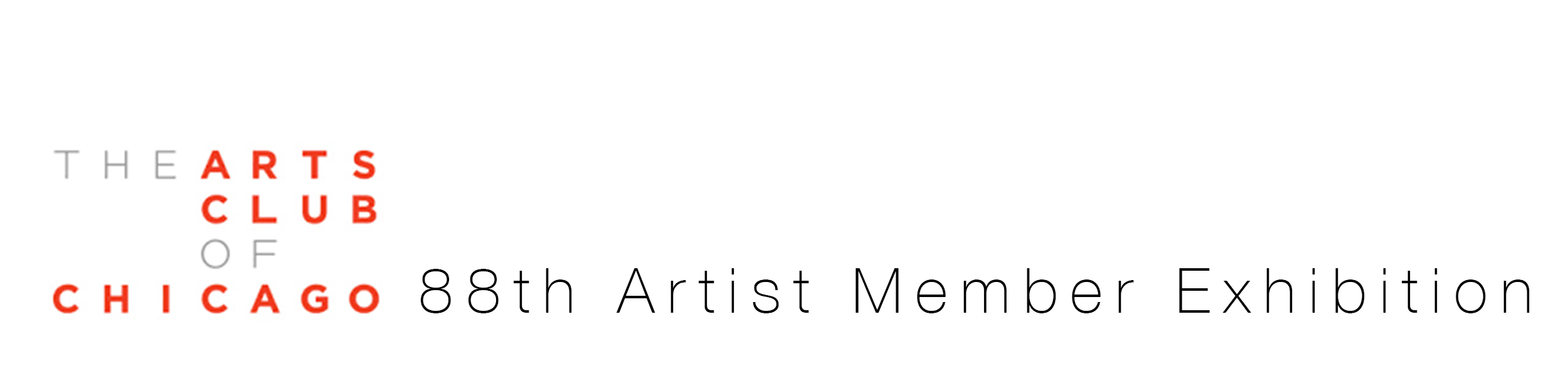 arts club of chicago, website banner.jpg